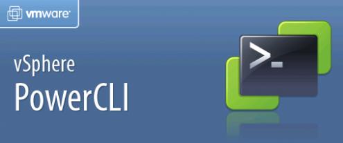 PowerCLI | www vExperienced co uk