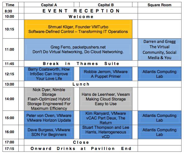 April2013-VMUG-agenda