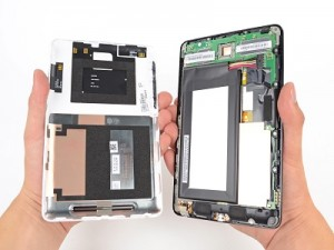 Nexus-teardown-small